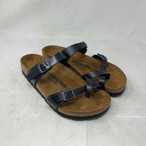 Birkenstock Women's Mayari Sandal  0171391